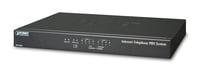 IPX-2100