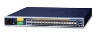 MGSW-28240F
