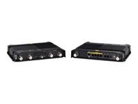 IR829GW-LTE-GA-EK9