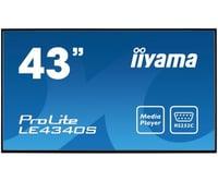 LE4340S-B1