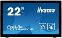 T2235MSC-B1