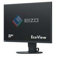 EV2750-BK