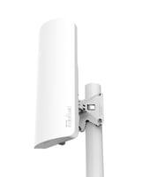 MTAS-5G-15D120