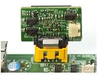 SSD-DM128-SMCMVN1