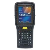 OB13A100800A1102