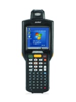 MC32N0-RL3SCLC0A