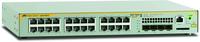 AT-x230-28GT-50