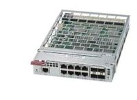 MBM-GEM-004