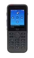 CP-8821-K9-BUN