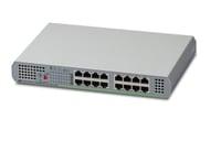 AT-GS910/16-50