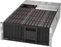 CSE-946SE1C-R1K66JBOD