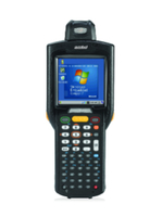 MC32N0-GF4HCLE0A