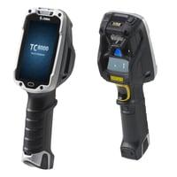 TC80NH-1102K420IN