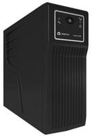 PSP500MT3-230U