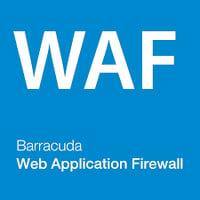 BWFI960a-a3
