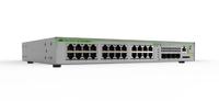 AT-GS970M/18PS-50