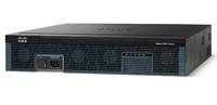 C2951-CME-SRST/K9