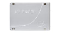 SSDPE2KX010T801