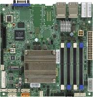 MBD-A2SDI-LN4F-O