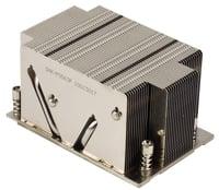 SNK-P0063P