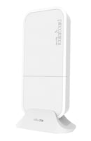 RBwAPR-2nD&R11e-LTE