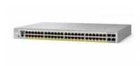 WS-C2960L-48PQ-LL