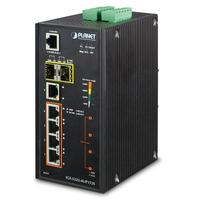 IGS-5225-4UP1T2S