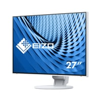 EV2785-WT