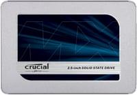 CT250MX500SSD1