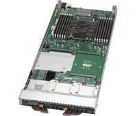 SBI-6419P-C3N