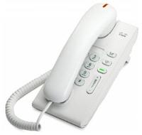 CP-6901-WL-K9=