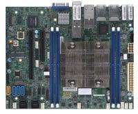 MBD-X11SDV-12C-TP8F-O