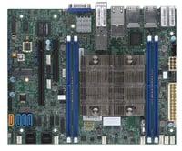 MBD-X11SDV-8C-TP8F-O