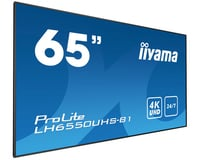 LH6550UHS-B1