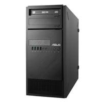 90SF00C1-M00180