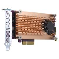 QM2-2P-384