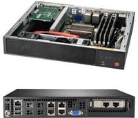 SYS-E300-9A-4C