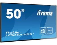 LE5040UHS-B1