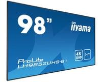 LH9852UHS-B1