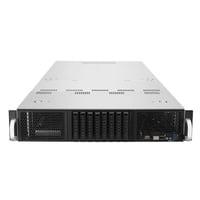 90SF0071-M00360