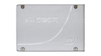 SSDPE2KE016T801