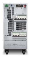 E3SOPT003