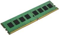 S26361-F4101-L5