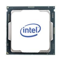 CM8068403380116