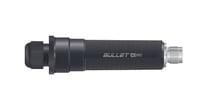BulletAC-IP67