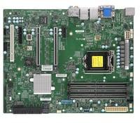 MBD-X11SCA-F-O
