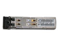 SRX-SFP-10GE-ER