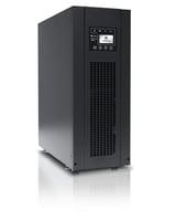 GXT3-10000T230