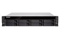 TVS-872XU-RP-i3-4G