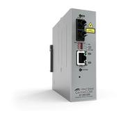 AT-IMC2000T/SC-980